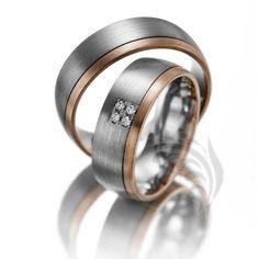 unique wedding rings for women | unique wedding rings sets for women Wedding Rings