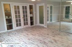 Classen Fresco - 8mm Laminate #Laminate #Flooring #Classen #Fresco