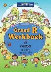 Graad R - Werkboeke Snack Recipes, Snacks, Preschool Learning, Pop Tarts, Printables, Food, Snack Mix Recipes, Appetizer Recipes, Appetizers