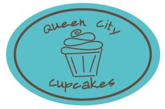 "I've redeemed too many ""buy 11 cupcakes, get your 12th cupcake free"" coupons here..."