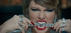 """Sing Taylor Swift's latest song """"Look What You Made Me Do"""" on Karaoke on CD+G and DVD disc, MP3+G and MP4 Download"""