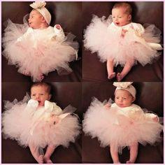 6fe9a3855  mamamia  ropa  maternidad  girl  embarazo  ideas