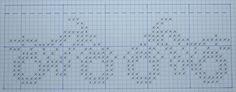 strikke diagram - Google otsing