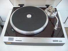 Technics SL M1