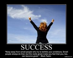 Quotes on #success | List of top 35 success #quotes