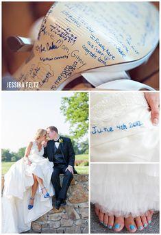 17. A wedding tradition I want to incorporate, something blue. #rebeccaingramcontest #fijiairways #yasawaislandresort