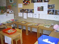 Bibliotheek in de klas! Wordpress, Humor, Projects, Home Decor, Health, Paper, Log Projects, Decoration Home, Room Decor