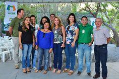 Prefeitura de Boa Vista reconhece importância de serviços prestados  #pmbv #prefeituraboavista #boavista #roraima
