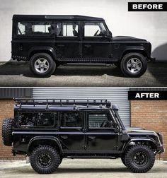 Love This - Offroad - .-Lieben Sie dieses – Offroad – Love this – offroad – - Defender 90, Defender Camper, Land Rover Defender 110, Landrover Defender, Offroad, Carros Suv, Automobile, Land Rover Models, Jaguar Land Rover