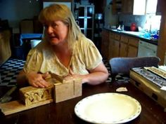 Soap soap easy basic soap recipe by nancytoday suzie wagner soap