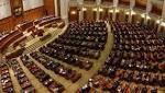 #ANUNȚ ȘOC! Liderul PSD din Camera Deputaților ȘI-A DAT DEMISIA