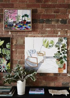 Elizabeth Barnett · Interiors — The Design Files | Australia's most popular…