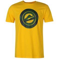 Puma | Puma Graphic T Shirt Mens | Mens T Shirts