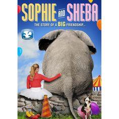 Watch Sophie & Sheba 2010 Full Movie Online Free