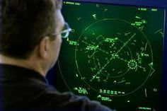 8 Best ATC (Air Traffic Control) images in 2015 | Air