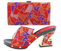 Kuvahaun tulos haulle shoes with stones