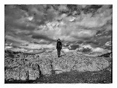 #storm #cheiledobrogei #photography