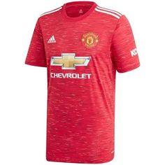 Manchester United shirt - Google Shopping Camisa Del Manchester United, Manchester United Youth, Manchester City, Soccer Kits, Football Kits, Beach Tennis, Camisa Adidas, Premier League, Online Sports Store