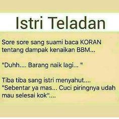 """16.3k Likes, 543 Comments - Dagelan Meme Humor Lucu Indo (@indowarkop) on Instagram: """" . Add juga official line @indowarkop di line!!! Id line : @indowarkop (pakek @ ya! ) jamin…"""""""