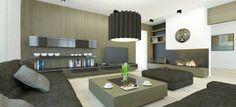 apartment-interior-design-in-bartislava