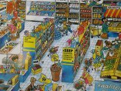 Praatplaat winkel    http://mijnyurlspagina.yurls.net/nl/page/795190#topboxes