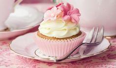 Sweet... - High tea; allerlei weetjes en leuke tips! - Xead.nl