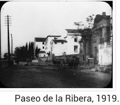 Córdoba  1919
