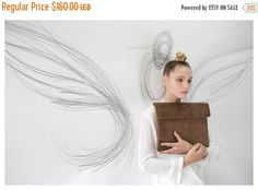 ON SALE 15% Brown Laptop bag laptop sleeve leather by EMILISTUDIO Leather Case, Brown Leather, Laptop Covers, Laptop Bag, Ipad Case, Laptop Sleeves, Gifts For Her, Trending Outfits, Unique Jewelry