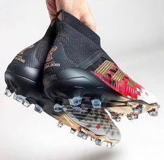 Adidas Soccer Boots, Adidas Cleats, Adidas Football, Football Shoes, Nike Soccer, Football Cleats, Soccer Shoes, Liverpool Soccer, Soccer Pictures