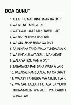 Reminder Quotes, Message Quotes, Self Reminder, Mood Quotes, Hijrah Islam, Doa Islam, Muslim Quotes, Islamic Quotes, Quran Quotes Inspirational