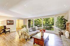 Erstaunlich wohnzimmer vergrößern wohnzimmer ideen