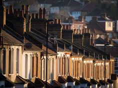 Government cuts housing investment despite soaring housing benefit bill | UK Politics | News | The Independent