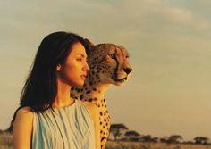 Hikari Mitsushima / Japanese Actress