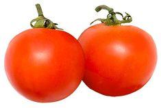 Heirloom Tomato Seeds, Tomatoes, Non-GMO, Untreated, Organic Seed – Sandia Seed Company Heirloom Tomato Seeds, Heirloom Tomatoes, Potted Fruit Trees, Types Of Lettuce, Seed Catalogs, Organic Seeds, Roasted Tomatoes, Growing Vegetables, Food Plating