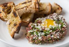 Chicago's Best Restaurant and Bar Openings in September | Thrillist Chicago
