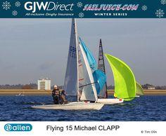 http://ift.tt/2gVSJRI Flying%2015%20Michael%20CLAPP 207915  Flying 15 Michael CLAPP 4027  Peter MORRIS Datchet Water Sailing Club  Flyer 20161211_330282