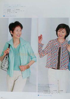 giftjap.info - Интернет-магазин | Japanese book and magazine handicrafts - MRS…