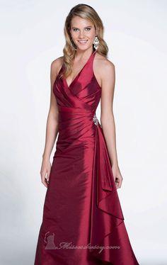 http://fauxtogo.com/pretty-maids-22523-dress-p-6237.html