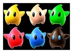 Stars - Characters Art - Super Mario Galaxy.jpg