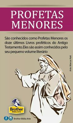 Bibel Journal, Biblia Online, Sweet Lord, Word Of God, Bible Verses, Spirituality, Faith, Words, Professor