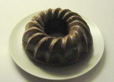 Kahvitauko: Munaton ja maidoton maustekakku Vegan Cake, Doughnut, Muffin, Breakfast, Desserts, Food, Brownies, Morning Coffee, Cake Brownies