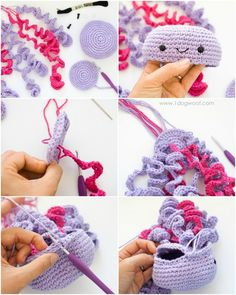 crochet-jellyfish-tutorial