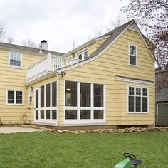 1000 images about cape cod addition on pinterest shed for Cape cod dormer addition