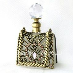chinese perfume bottles | ... perfume bottle,SF-053 new arrival ,for birthday gift ,Chinese