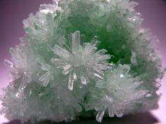 Gypsum - Australia