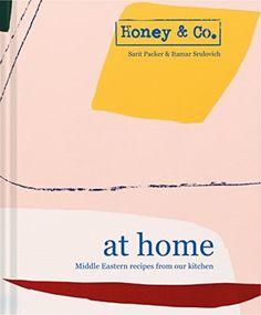 471 Best book design images in 2019   Book design, Cook