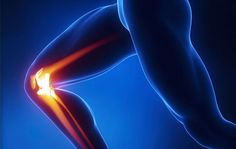 Weight Loss: An Effective Therapy For Osteoarthritis (OA) http://www.ceescat.org/weight-loss-effective-therapy-osteoarthritis-oa