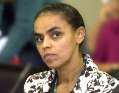 POLÍTICA - ELA AINDA ESTÁ PENSANDO JORNAL O RESUMO: Ela ainda esta pensando. Aécio e Dilma aguardam de...