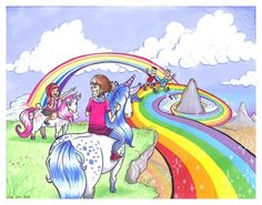 Unicorns and rainbows Dumping Syndrome, Apple Cider Vinegar Uses, Ear Health, Nose Bleeds, Restless Leg Syndrome, Health And Wellbeing, Unicorns, Rainbows, Depression