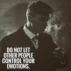 Check out Inherent Clothier shop for Premium Quality Suits! Wisdom Quotes, True Quotes, Quotes To Live By, Best Quotes, Motivational Quotes, Inspirational Quotes, Amazing Quotes, Peaky Blinders Quotes, Peaky Blinders Thomas